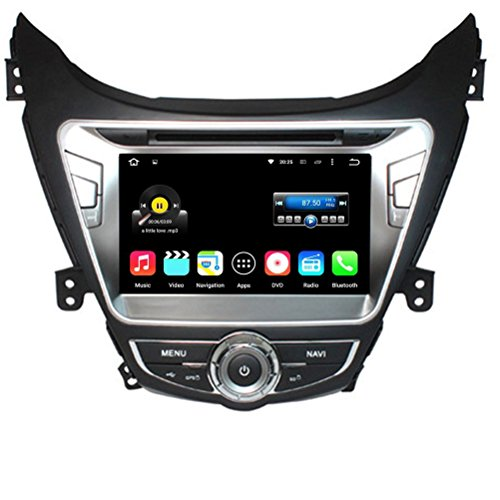 generic-8inch-1024600-android-511-auto-gps-navigation-for-hyundai-elantra-2012-car-dvd-player-wifi-b