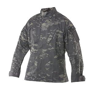 TRU-SPEC Tactical Response Shirt by Tru-Spec