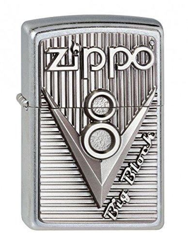 zippo-50810882-briquet-zippo-v8-35-x-1-x-55-cm