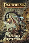 Pathfinder Roleplaying Game: Occult A...