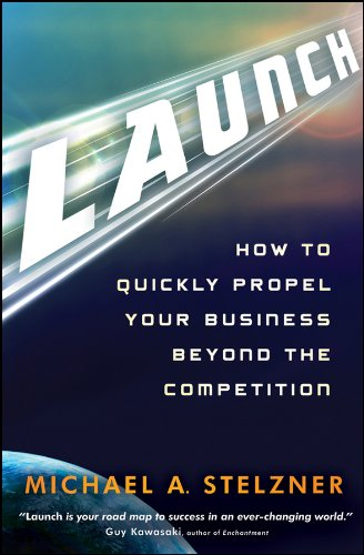 launch-how-to-quickly-propel-your-business-beyond-the-competition