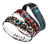 High Quality Activity Tracker Fitness Band