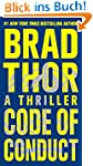 Code of Conduct: A Thriller (Scot Har...