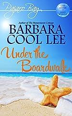 Under the Boardwalk (Pajaro Bay)