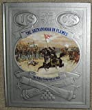 The Shenandoah in Flames: The Valley Campaign of 1864 (Civil War (Time-Life Books))