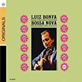 Composer of Black Orpheus Plays And Sings Bossa Nova (Verve Originals Serie)