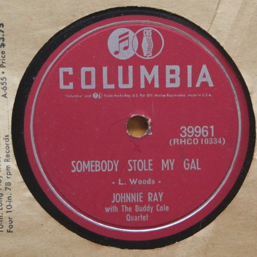 somebody-stole-my-gal-glad-rag-doll-vinyl-single-7
