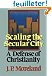 Scaling the Secular City: A Defense o...