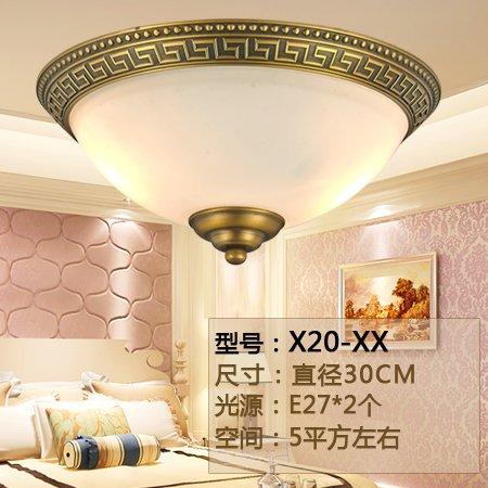 zqww-ceiling-lamp-emulacion-retro-continental-marmol-por-todos-lados-en-la-luz-de-techo-de-cobre-ame