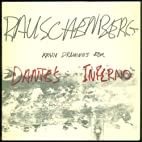 Rauschenberg: XXXIV drawings for…