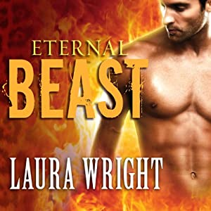 Eternal Beast Audiobook
