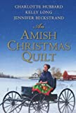 img - for An Amish Christmas Quilt book / textbook / text book