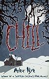 Chill (Kelpies)