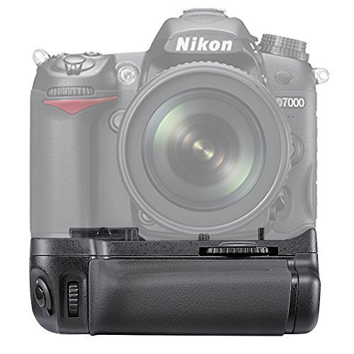 neewerr-professional-battery-grip-replacement-for-nikon-mb-d11-battery-grip-for-nikon-d7000-dslr-cam