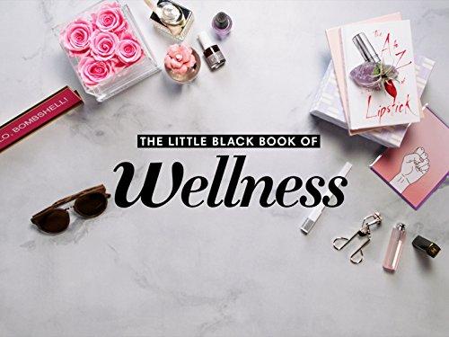 Little Black Book of Wellness