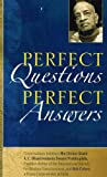 Perfect Questions (1845990412) by A.C. BHAKTIVEDANTA SWAMI