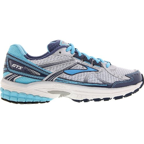 Brooks Women's Adrenaline Gts 13