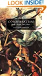 Conservatism: Burke, Nozick, Bush, Bl...