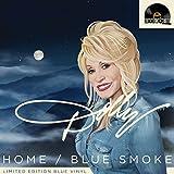 Home / Blue Smoke