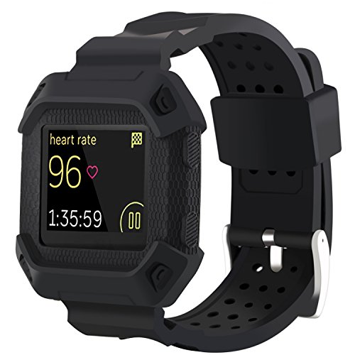 moretek-blaze-band-frame-rugged-protective-case-with-strap-bands-for-fitbit-blaze-smartwatch-watch-s