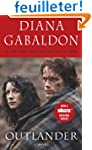Outlander (Starz Tie-in Edition): A N...