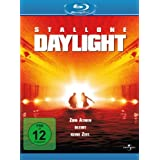 Daylight [Blu-ray]