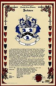 FREIBURG Wappen, Familienwappen und Namen Geschichte-Celebration Scroll 11x 17Hochformat-Deutschland Origin