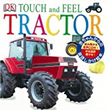 Touch and Feel TRACTOR (タッチ アンド フィール トラクター)