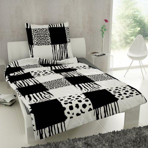 g stig online shoppen klappbett g stebett mit holzlattenrost. Black Bedroom Furniture Sets. Home Design Ideas