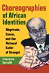 Choreographies of African Identities:...