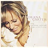 Collectionby Deana Carter