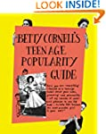 Betty Cornell�s Teen-Age Popularity G...