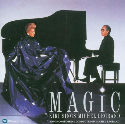 legrand-magic