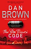 Dan Brown The Da Vinci Code: (Robert Langdon Book 2)