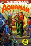 Showcase Presents: Aquaman - VOL 02
