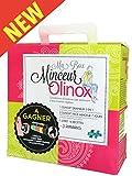 Olinox - Ma Box