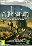 Machinarium Special Edition (PC/MAC) (輸入版)