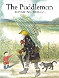 The Puddleman (0099456427) by Briggs, Raymond