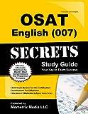 OSAT English