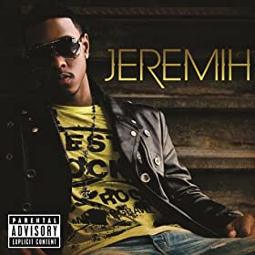 Birthday sex - jeremih mp3 Nude Photos 82