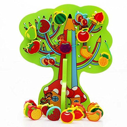 axier-educational-wooden-tree-fruit-building-blocks-toys-for-baby-kids