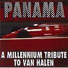 Panama: A Millennium Tribute to Van Halen