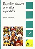 img - for Desarrollo y educaci n de los ni os superdotados book / textbook / text book