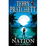 Nationby Terry Pratchett