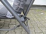 8-cm-Luxus-Relaxliegenauflage-A-055-grau-anthrazit-UVP-4995