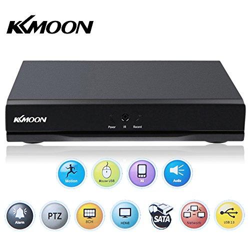 kkmoon-8-kanal-960h-d1-digitaler-videorekorder-cctv-netzwerk-dvr-h264-hdmi-video-wiedergabe-sicherhe