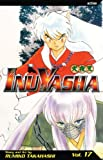 Inu-Yasha 17 (Turtleback School & Library Binding Edition) (1417656492) by Takahashi, Rumiko