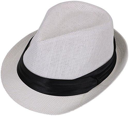 simplicity-woven-trilby-short-brim-straw-fedora-hat-white-s-m