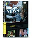Broadcast News (Criterion)