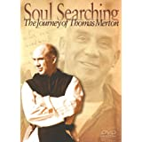 Soul Searching:The Journey of Thomas Merton ~ William McNulty